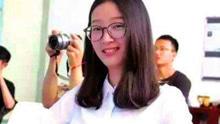 章莹颖遭绑架案审理时间推迟至2018年2月