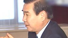 日本亲华前首相去世 生前曾自称祖先来自中国
