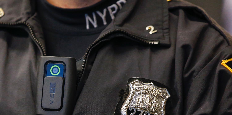 微软坑了纽约警察,3.6万部WP手机将被迫换iPhone