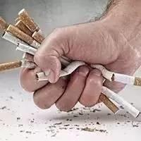 戒烟太痛苦,这 3 个方法帮你轻松一点
