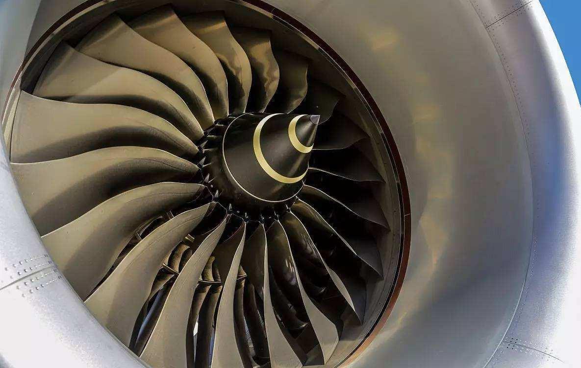 航发动力聚焦发动机主业 半年报业绩同比大增8成