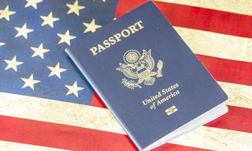 美国移民局新规定增加两种绿卡面试