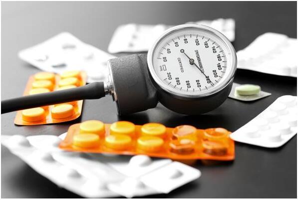 研究:青年更易忽视高血压问题 男性尤甚