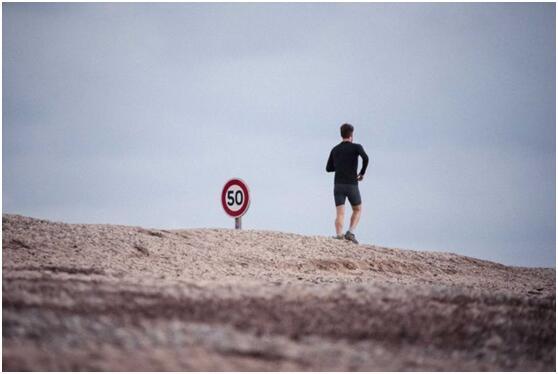 澳专家:过量运动易引发心脏疾病 需定期检查