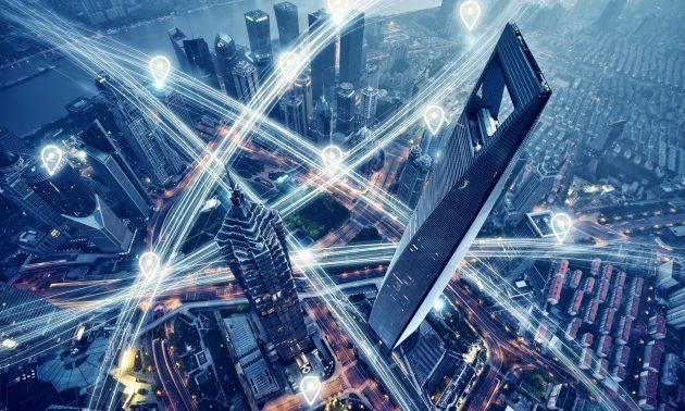 5G试点进展顺利 中国或将在2020年实现商用