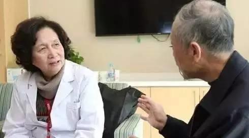 脑不萎缩,80不痴呆、竟然这么简单……为了家人健康,赶紧看看!