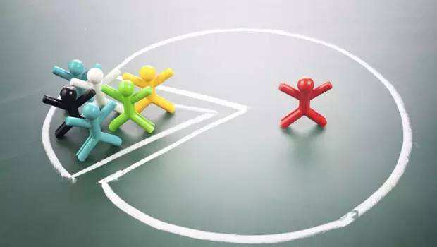 新三板演出公司业绩分化
