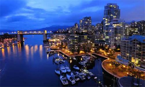 加拿大实施聘临时外劳新措施
