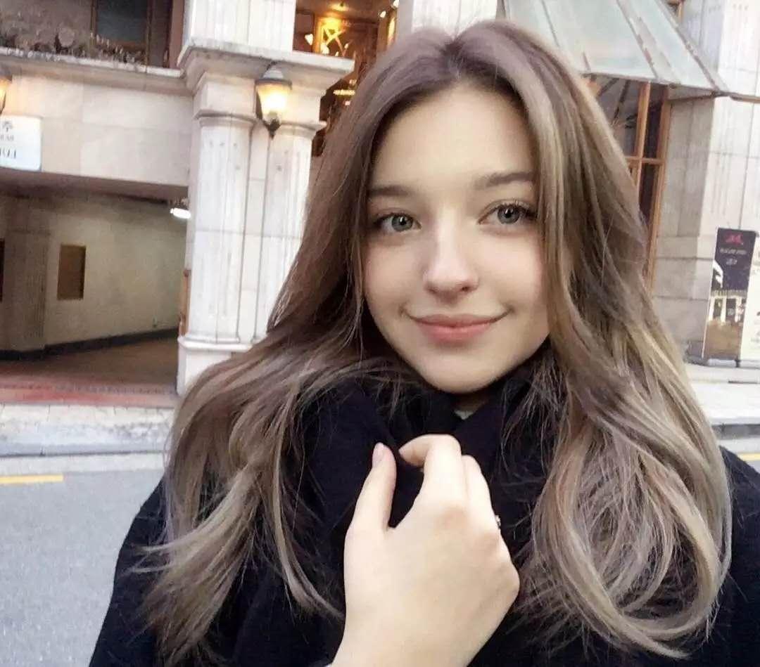 「ロシア 美人」の画像検索結果