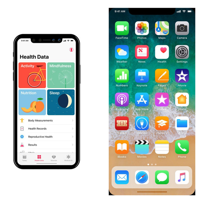 iPhone 8取消home键会改变你的使用习惯吗?