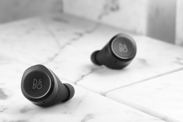 比AirPods怎样?B&O Play推首款无线入耳耳塞