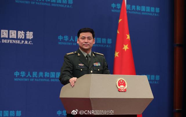 中国军队前推作战部署 推动洞朗事件解决