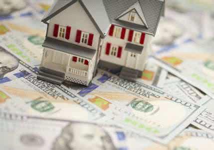 多家公司投资性房地产清零
