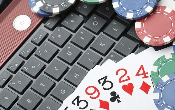 英在线博彩运营商为戒赌顾客提供资金遭巨额罚款