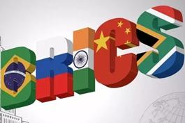 中国3分钟:金砖五国潜力巨大