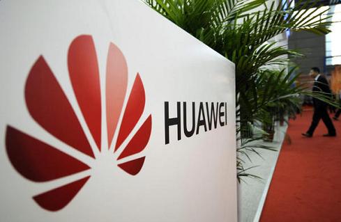 外媒:华为被评为全球最可靠的智能手机品牌