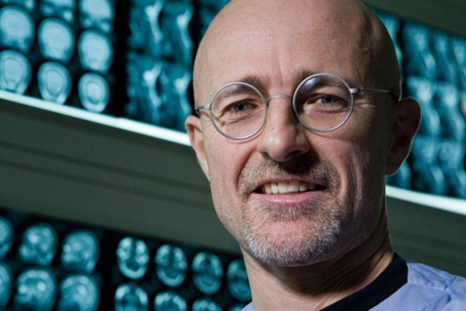 换头手术最快明年在中国进行,可专家再次质疑