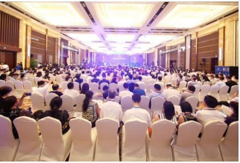 中国天使投资人学院:投资者与创业者共赢的摇篮