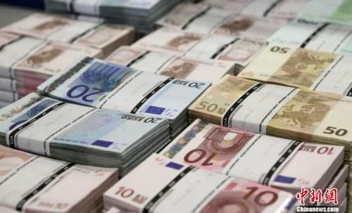 法媒:意大利政府将发放救助金 在意华人也可申请