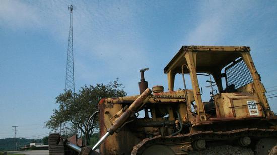 运营商不管,看美国农村如何自建无线网络和宽带