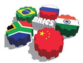 金砖国家电子商务达920亿美元三方面提高投资贸易便利化