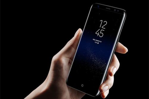 OLED屏提前出货 传三星Galaxy S9明年1月发布