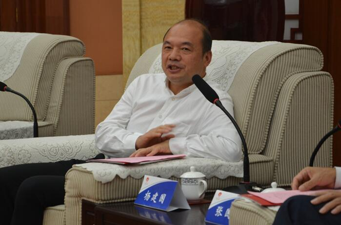 杨建国:金砖方案对我国市县转型的四大启示