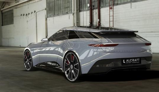 近年来,许多制造商都加快了电动汽车的研发与上市步伐。