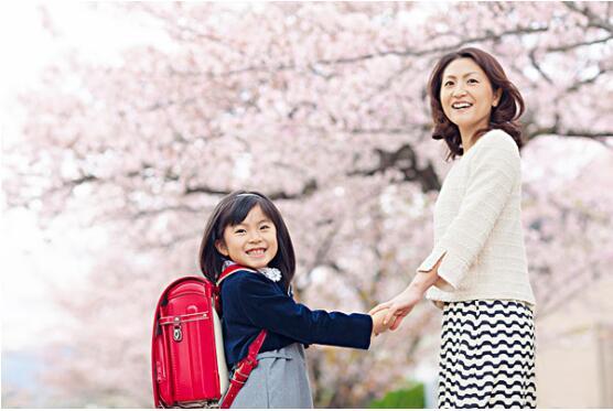 """开学季到了,这些""""开学装备"""",家长须谨慎!"""