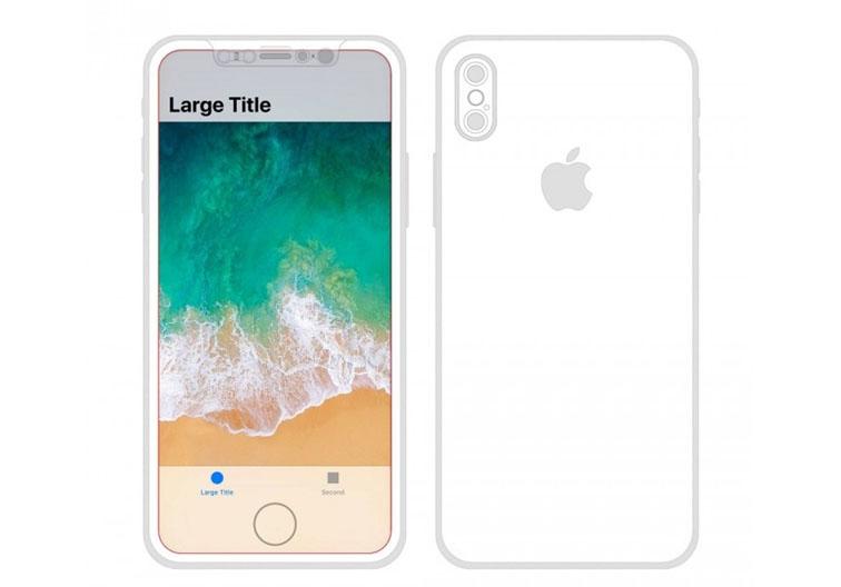 iPhone新品价格最新消息 涨价或不可避免