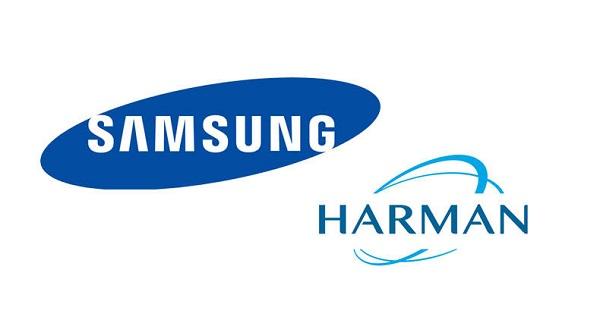 三星联合哈曼开发智能音箱 声称好过谷歌和亚马逊