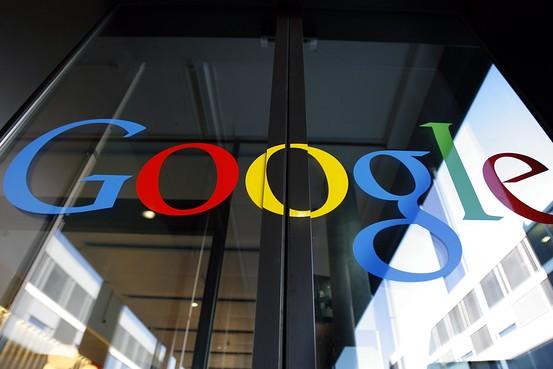 外媒:谷歌正在中国建立自己的人工智能团队