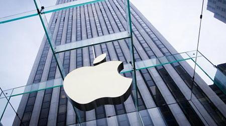 苹果计划投资10亿美元 进军影视制作领域