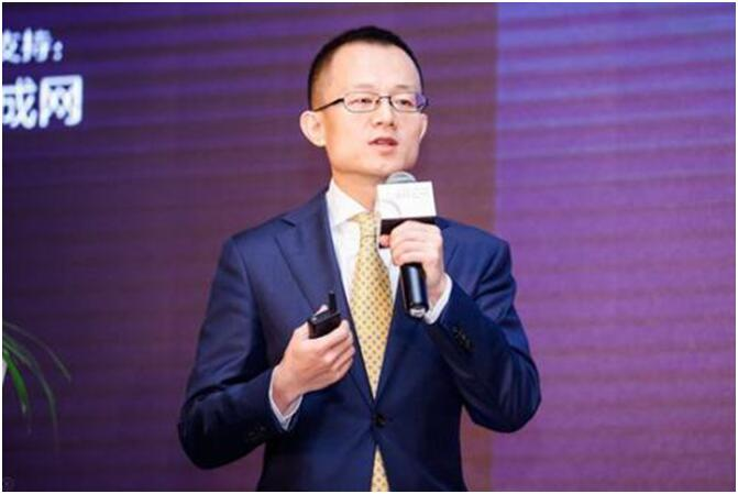 四川互联网+表现亮眼 智慧民生用户规模全国第二