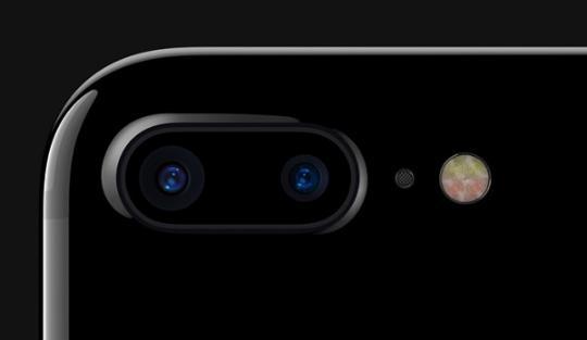 iphone_7_plus_dual_camera.jpg