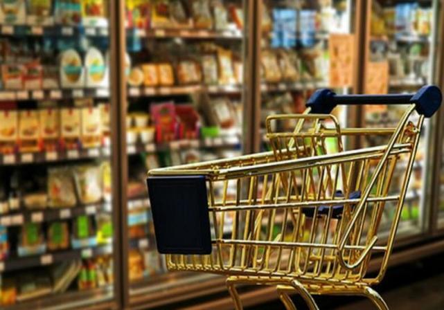 无人超市:一些人在技术时代中要被淘汰?