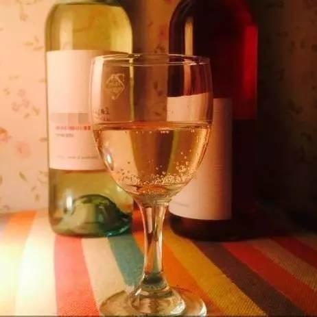 酒精或是致癌物溶剂!从小酌到酒精依赖,仅需要10年!
