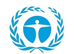 联合国环境署发布《中国库布其生态财富创造模式》报告