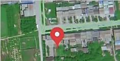 命案逃犯归案 逃亡17年靠谷歌地图思念家乡