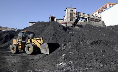 动力煤价格止跌回升 淡季有望不淡