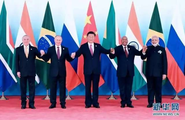 印媒欢呼收获外交胜利 巴铁站出来为中国说话