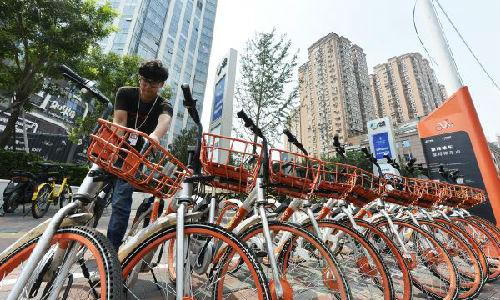 港媒:各国创业者应来中国找创意 庞大市场机会多