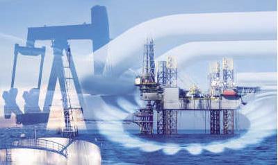 第三批混改试点有望在油气行业落地
