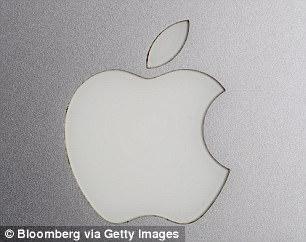 亚马逊和苹果加入新007电影发行权争夺战
