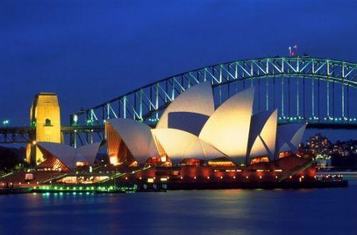 澳大利亚入籍英语改革难 1/4澳人不达标