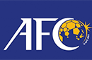 亚足联将调查12强赛末轮违规行为 哪些队会被查?