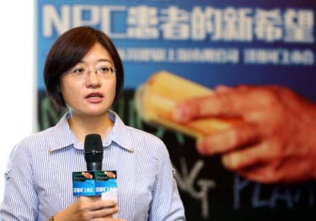 罕见病C型尼曼匹克治疗药物泽维可在中国低价上市