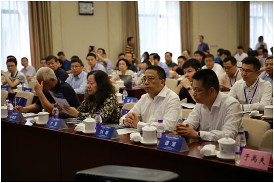 四维图新联合多家单位成立中国城市公共交通协会大数据专委会