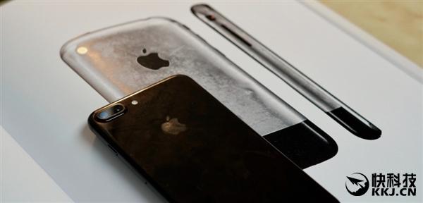 iPhone忠诚度碾压众厂商:国人有钱立马换