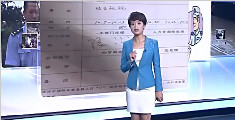 """男子国庆请假连休29天 经理霸气回复""""浪"""""""